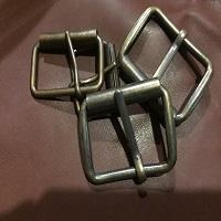 Buckle Roller 32 AB